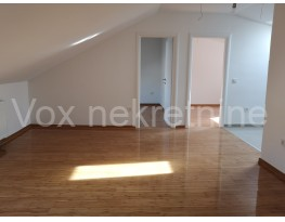 Flat in a new building, Sale, Zagreb, Maksimir
