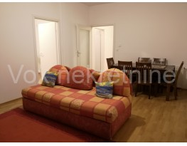 Flat in a new building, Sale, Zagreb, Sesvete