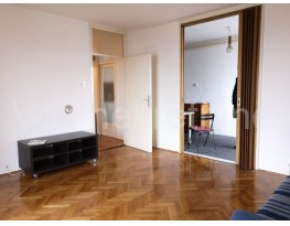 Flat in older building, Sale, Zagreb, Trnje