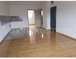 Flat in a building, Sale, Zagreb, Trnje